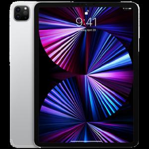 Máy tính bảng Apple iPad Pro M1 11″ – (2021) – Wifi – 128GB – Chính hãng Apple Việt Nam