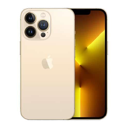 Điện thoại Apple IPhone 13 Pro Max 128GB | Hàng Chính Hãng VN/A