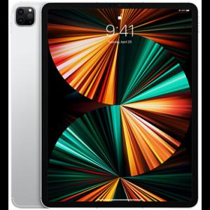 Máy tính bảng Apple iPad Pro M1 11″ – (2021) – Wifi – 256GB – Chính hãng Apple Việt Nam