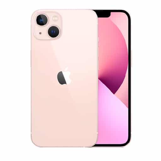 Điện thoại Apple IPhone 13 512GB | Hàng Chính Hãng VN/A