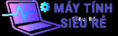 logo-maytinh-sieure